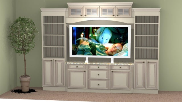Phoenix Home Remodeling Contractors Free Custom Entertainment Center