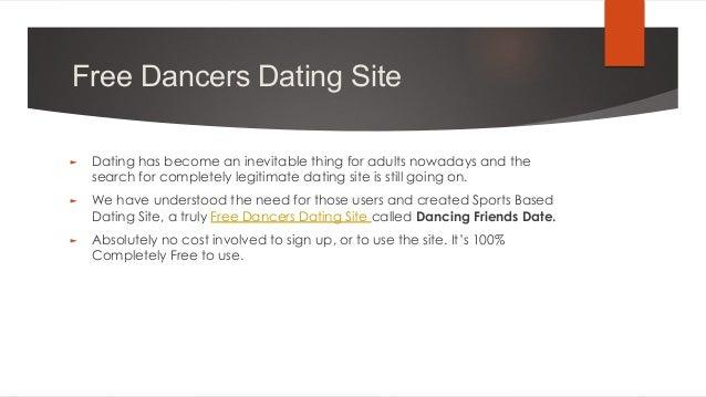 Beste gratis legitime Dating Sites