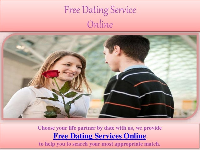 Top 10 Online Dating Profile Examples & Why They're Successful