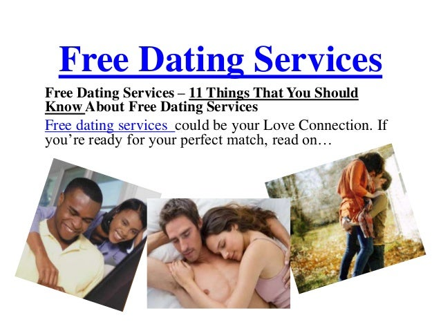 Free dating site in kansas city