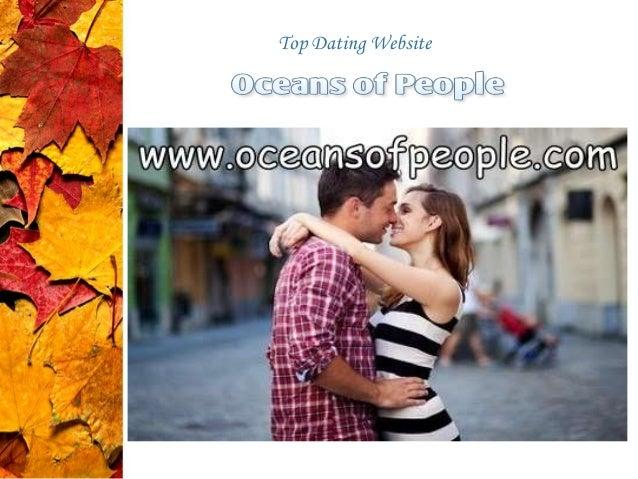 gratis dating site Canada