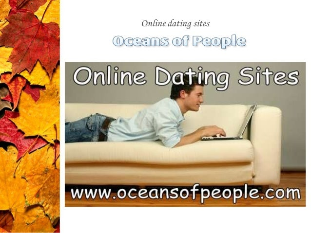 free dating website in canada