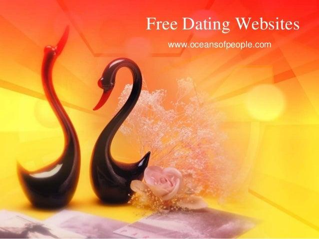 relationship internet sites for females