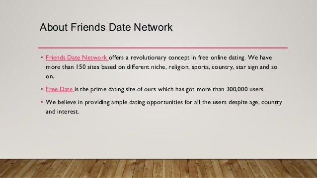 dating sites for seniors sexy seniors