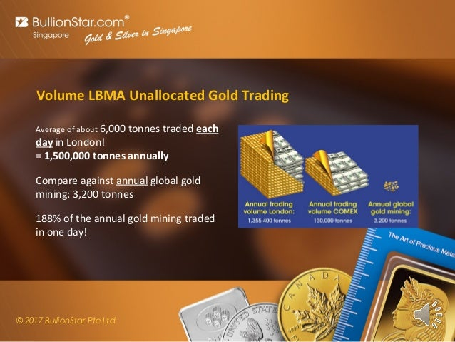 Gold price usd 65000oz in 5 years speech by torgny persson 2017 bullionstar pte ltd 10 reheart Choice Image