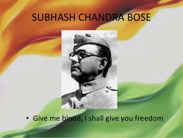 slogans in english by freedom fighter What are slogans of indian freedom  what are the most inspiring slogans of indian freedom fighters  what are some easy slogans from freedom fighter.