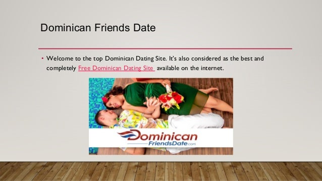 mail order bride dominican republic
