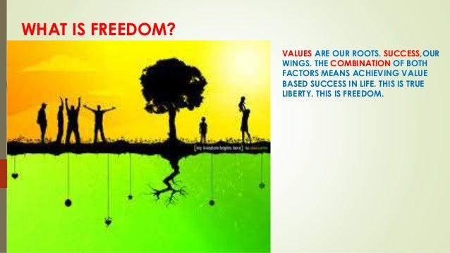 you can win by shiv khera in bengali pdf free