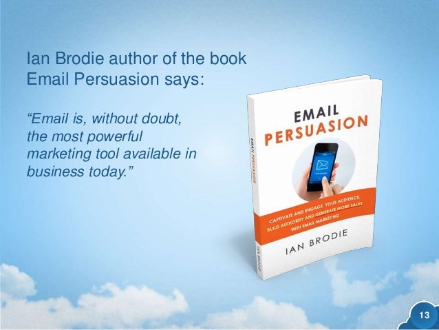 Freedom Mail - Email marketing system for Shaklee distributors