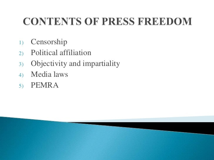 freedom of speech in norway This study is a continuation of a broader project called the state of freedom of  speech in norway – the freedom of expression foundation's.