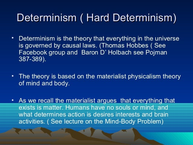technological determinism essays Technological determinism – the belief that technology shapes society rather than being a product of it – is a view that technological evangelists fall into but.