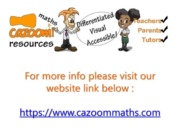 Free Download Math Worksheet – Free Download Math Worksheets