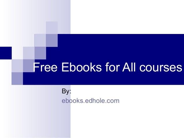 Handbook of Palliative Care,Second Edition 2005