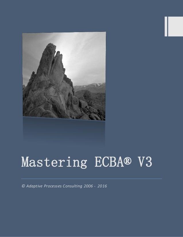 babok guide v3 pdf free