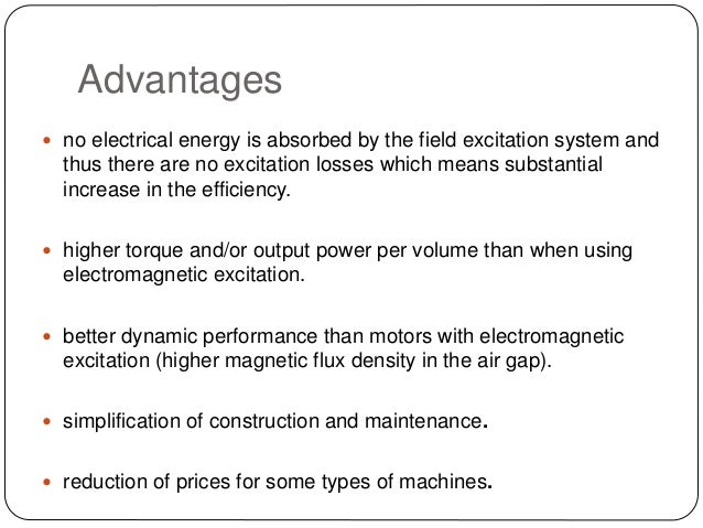 Types Of Fans And Blowers Ppt
