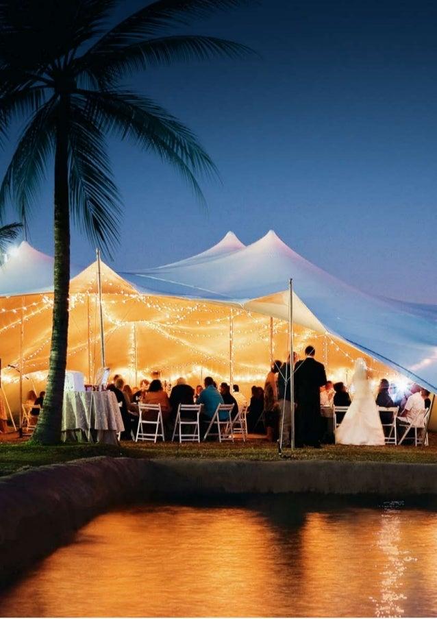 10. MANUFACTURER ADDRESS Freeform Tents ... & Freeform® Stretch Tent E-Brochure