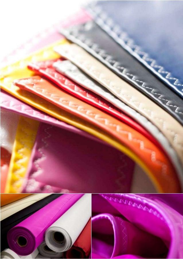 5. Rubber Pole Caps ... & Freeform® Stretch Tent E-Brochure