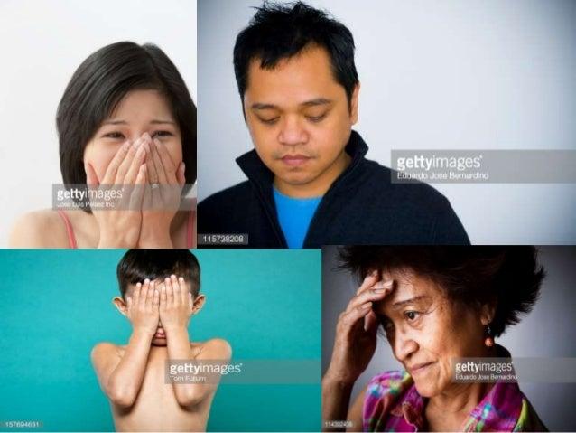 Free from Shame English - Filipino Malaya sa Kahihiyan