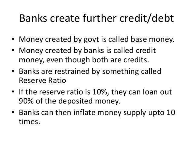 Cash loans kempton park image 5
