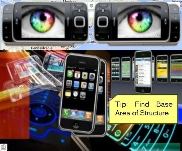 Free google maps area calculator tool Described