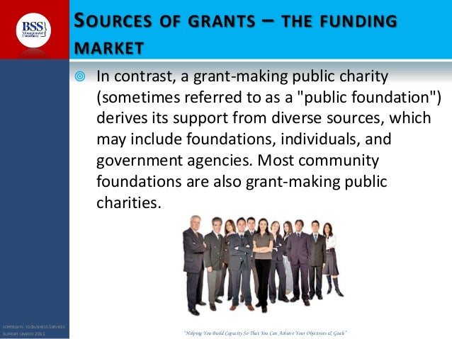 free grant writing courses Advanced grant proposal writing fundamentals nonprofit fundraising  essentials fundamentals get grants fundamentals.