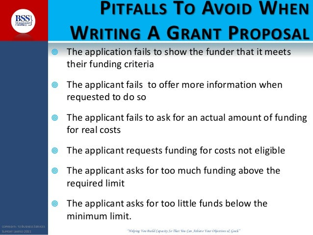free grant writing courses Learn to write grants that get funded right now within the next 48 hours without even leaving your house the only reason why you should not take this grant writing training is if you.