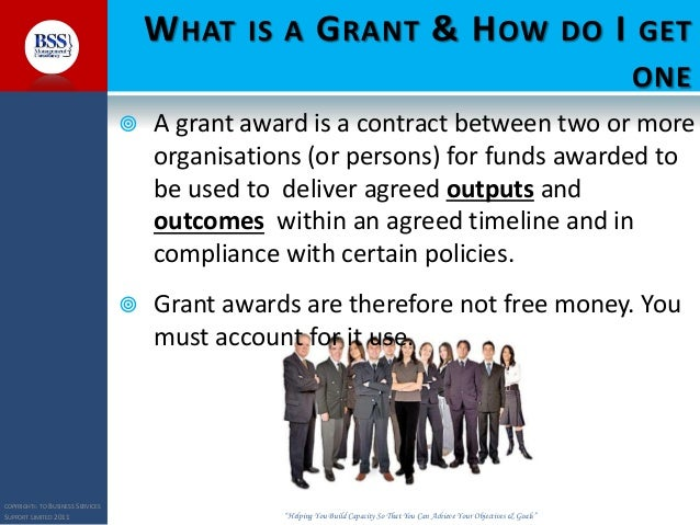 grant writing consulting Grant management associates is a skilled grant writer team providing federal and state funding identifcation, research, proposal writing, and consulting services.