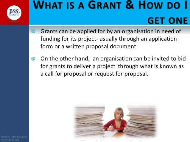 grant writing online courses Online grantwriting course leading to grant writing certification learn how to research and develop relationships with potential funding sources, organize.