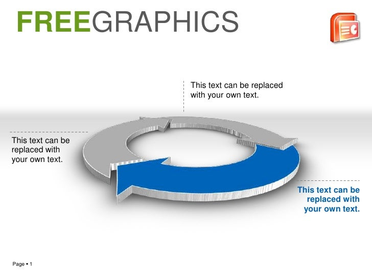 FREEGRAPHICS<br />This text can be replaced with your own text.<br />This text can be replaced with your own text.<br />Th...
