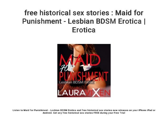 Bondage forced sex maledom