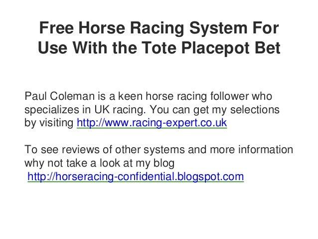 Free gambling horse racing system pechanga resort & casino