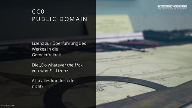 Kostenlose partnervermittlungen im internet Wunschkennzeichen | Landkreis Weißenburg-Gunzenhausen ...