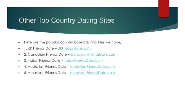 Top Intian dating sites UK