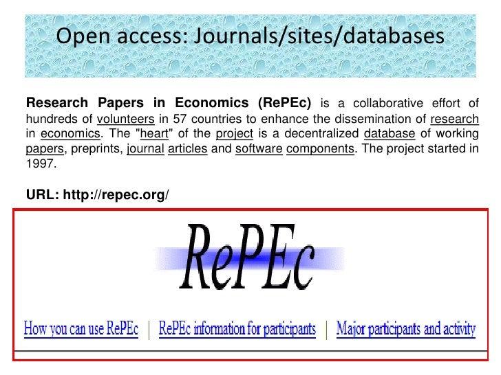 cheap critical essay editing services for phd raintree rs agarwal bullterriers info