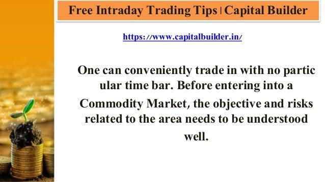 Best options brokerage