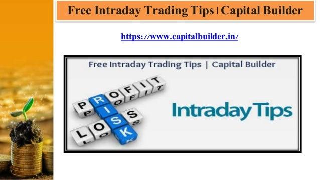 Binare optionen mit einem minimum von 1-euro-investitions