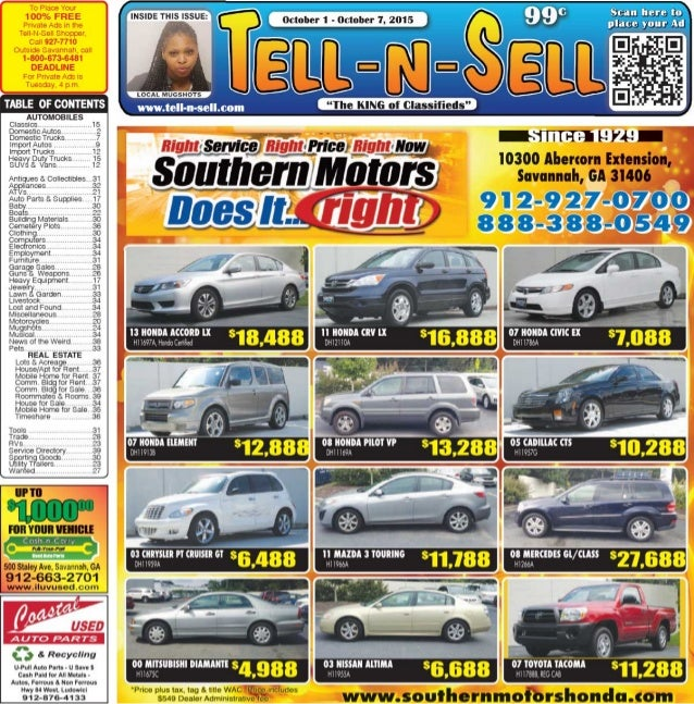 Free issue tel-n-sell_oct01_oct07