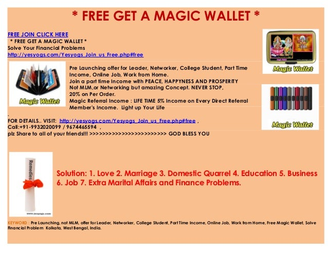 online jobs for college students for free at home