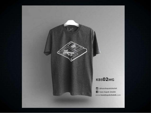 440 Ide Desain Kaos Dakwah Gratis HD Terbaik Untuk Di Contoh
