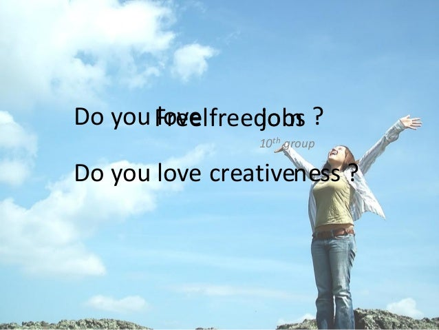 Do you love ? Do you love re t ve ss ?a i free c dom ne l 10th group jobsFree