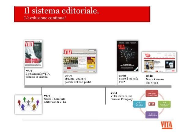 COMUNICAZIONESTRATETICACOMUNICAZIONESTRATETICAÈ CERTIFICATA: SISIFO COMUNICAZIONE STRATETICAVia Marco d'Agrate, 43 – 20131...