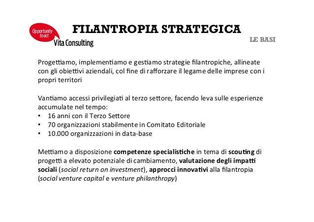 #Freelancecamp - SMART & RESILIENT - Marina Romea 15/06/2013