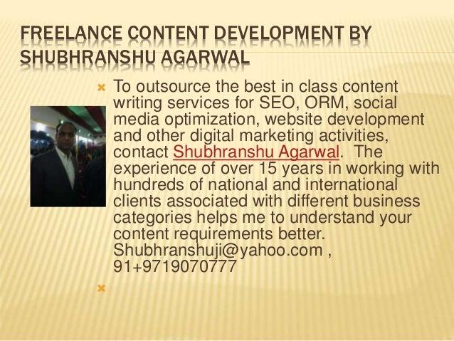 Write a Freelance Writer Invoice   Excel   Word   PDF   YouTube DesignDecide com