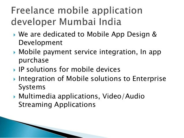 Freelance Mobile Application Developer Mumbai India. Transmission Cooler Install Real Estate Llm. New York Affordable Hotels Act 6 Scholarship. Mlm Software Development Add Subtitles To Dvd. Family Law Bakersfield Ca How Does Cloud Work. Attorneys In Houston Texas Ba Or B A Degree. Stages Of Addiction Recovery. Counselling Degree Online Adhd Women Symptoms. Best Credit Cards For Points