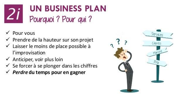 freelance musician business plan