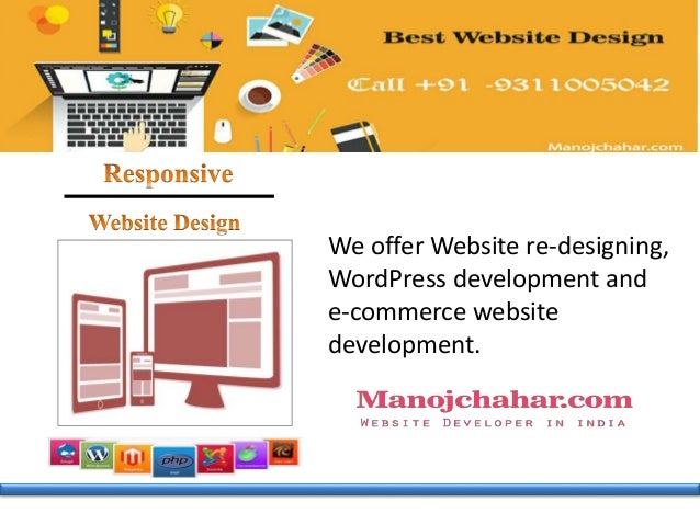 Freelance Web Designer In Delhi Ncr Website Developer In Delhi