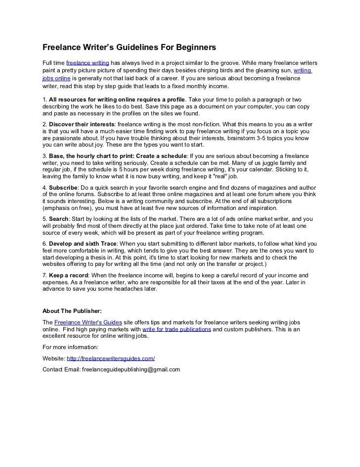 Consumer services essay summary book cover