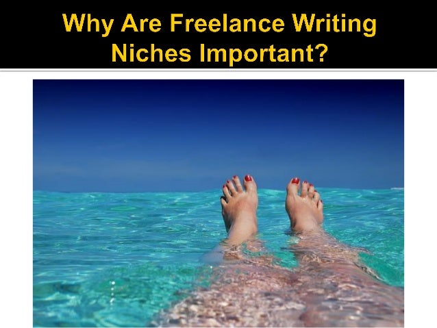 John Soares Full-Time Freelance Writer Since 1994 ProductiveWriters.com/Niche