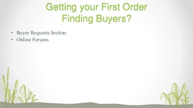 Freelancing with Fiverr - Understanding Fiverr, Fiverr gigs