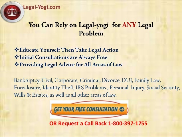 Free lawyers in virginia get consultation with best attorneys in va legal yogior request a call back 1 800 397 1755 solutioingenieria Image collections